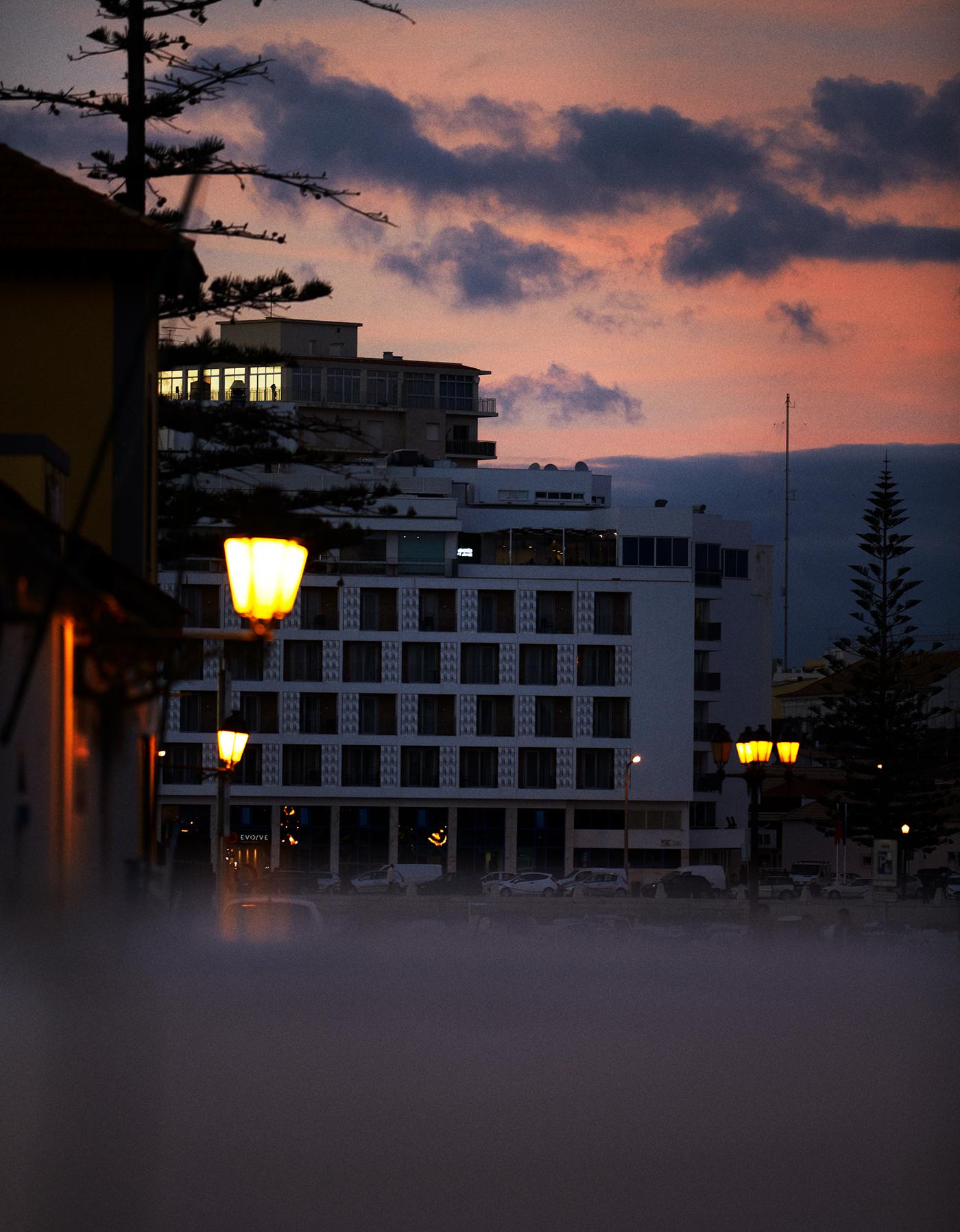 DV_Porto001