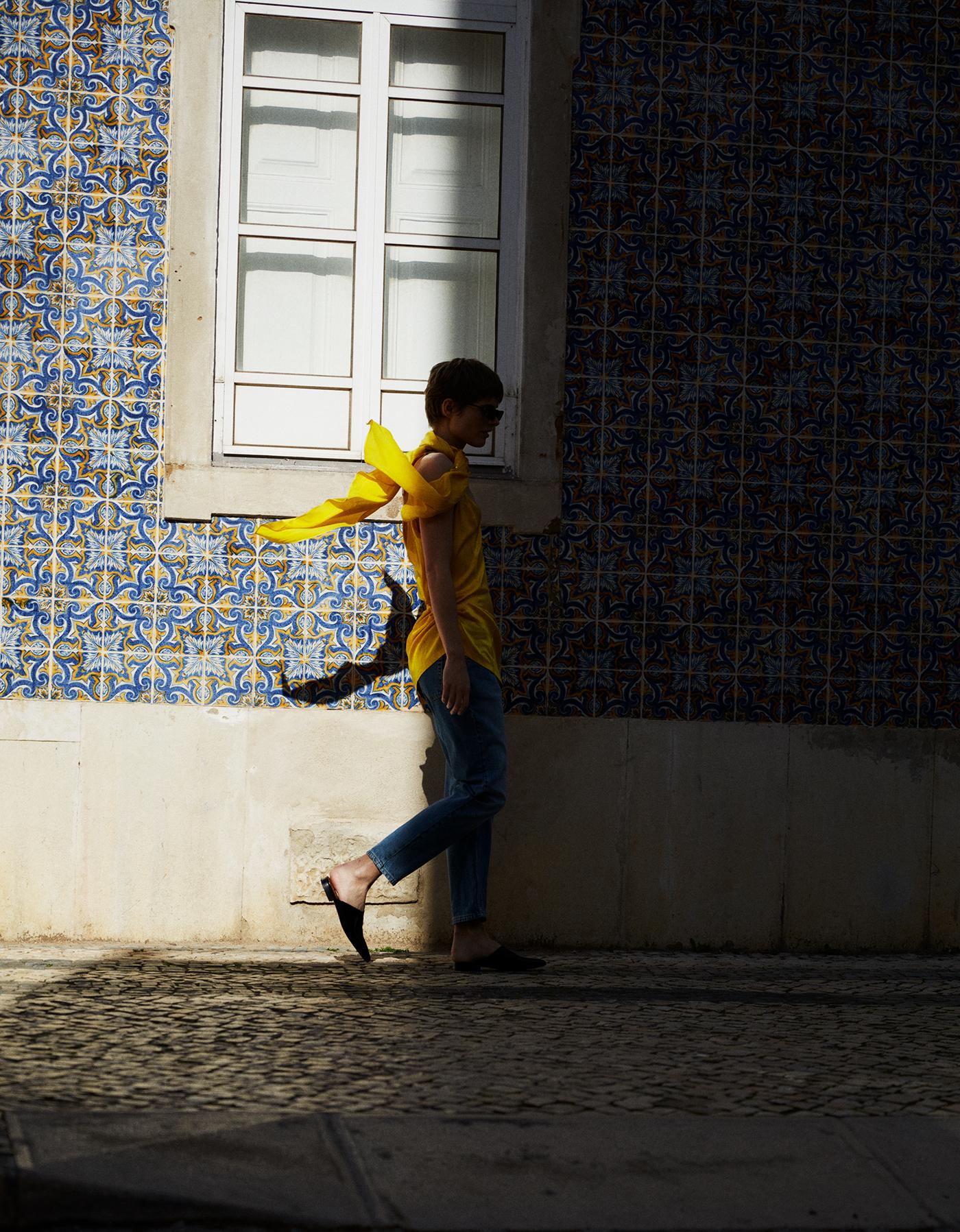 DV_Porto0012